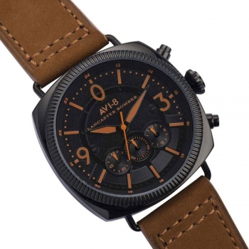 خرید ساعت مچی مردانه  AV-4022-07