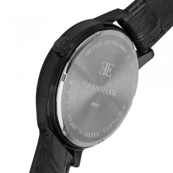 خرید ساعت مچی مردانه ارنشا مدل ES-8060-06