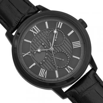 قیمت ساعت مچی مردانه ارنشا مدل ES-8060-06