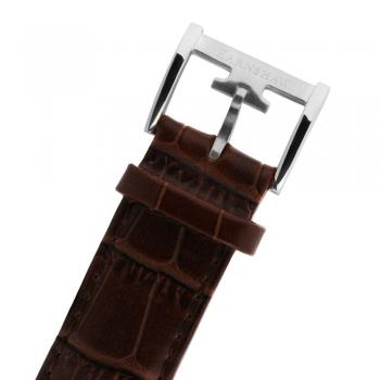 ساعت مچی مردانه ارنشا مدل ES-8011-01