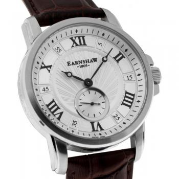 قیمت ساعت مچی ارنشا مدل ES-8021-02