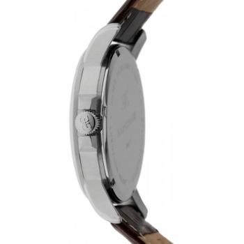 خرید ساعت مچی ارنشا مدل ES-8021-02