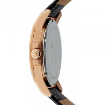 خرید ساعت مچی مردانه ارنشا مدل ES-8021-04