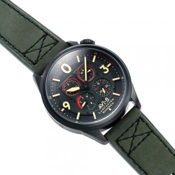 خرید ساعت مچی مردانه ای وی ایت AV-4050-04
