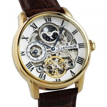 قیمت ساعت مچی مردانه ارنشا مدل ES-8006-02