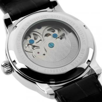 قیمت ساعت مچی مردانه ارنشا مدل ES-8006-04
