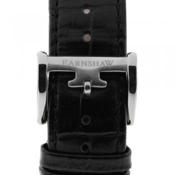 خرید ساعت مچی مردانه ارنشا مدل ES-8006-04