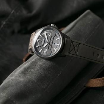 خرید ساعت مچی مردانه آنالوگ ای وی ایت مدل AV-4063-03