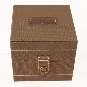 جعبه ساعت مچی مردانه آنالوگ ای وی ایت مدل AV-4063-03