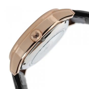 قیمت ساعت مچی مردانه ارنشا مدل ES-8006-07