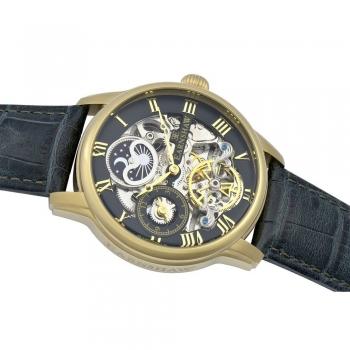 خرید اینترنتی ساعت مچی ارنشا ES-8006-09