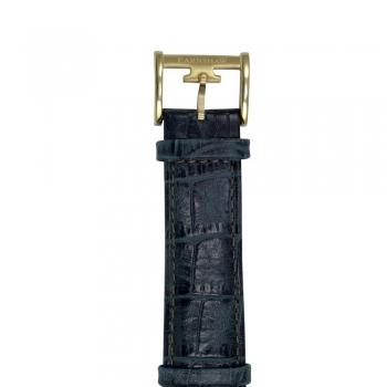خرید ساعت مچی مردانه ارنشا مدل ES-8006-09