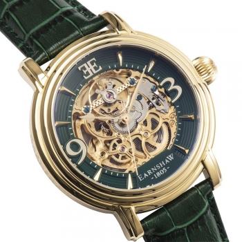قیمت ساعت مچی مردانه ارنشا مدل ES-8011-09