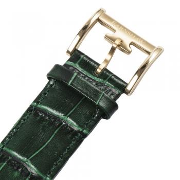 خرید ساعت مچی مردانه ارنشا مدل ES-8011-09