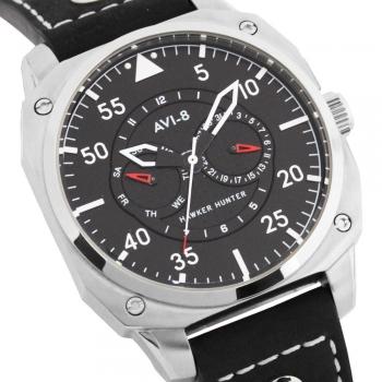 خرید ساعت مچی مردانه ای وی ایت AV-4009-02