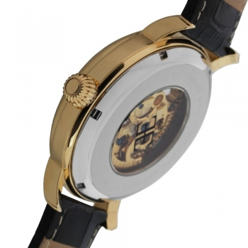 قیمت ساعت مچی مردانه ارنشا مدل ES-8011-03