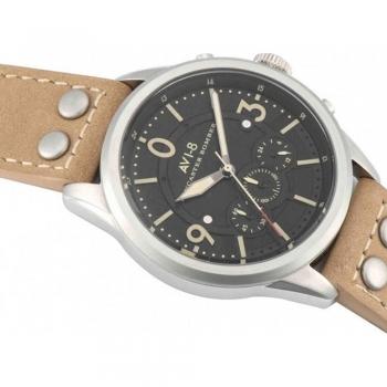 خرید ساعت مچی مردانه ای وی ایت AV-4024-02