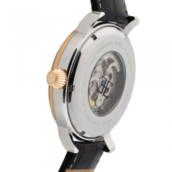 قیمت ساعت مچی مردانه ارنشا مدل ES-8011-06