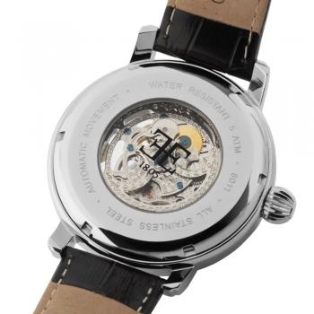 خرید ساعت مچی مردانه ارنشا مدل ES-8011-06