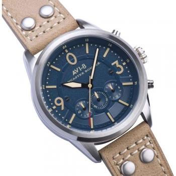 خرید ساعت مچی مردانه  ای وی ایت AV-4024-05