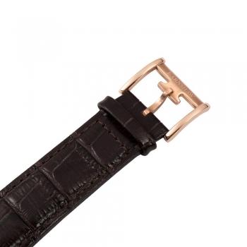 خرید اینترنتی ساعت مچی مردانه ارنشا ES-8058-02