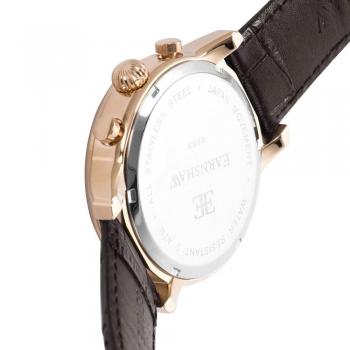 قیمت ساعت مچی مردانه ارنشا مدل ES-8058-02