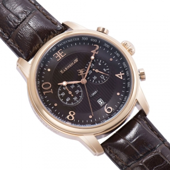 خرید ساعت مچی مردانه ارنشا مدل ES-8058-02