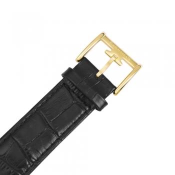 خرید اینترنتی ساعت مچی مردانه ارنشا ES-8058-04