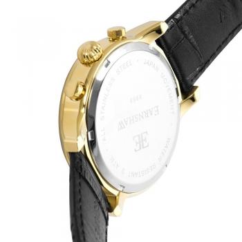 قیمت ساعت مچی مردانه ارنشا مدل ES-8058-04