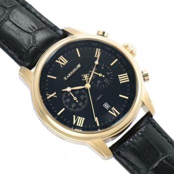 خرید ساعت مچی مردانه ارنشا مدل ES-8058-04