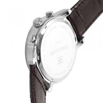 قیمت ساعت مچی مردانه ارنشا مدل ES-8058-05