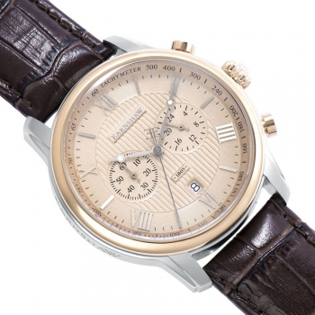 خرید ساعت مچی مردانه ارنشا مدل ES-8058-05