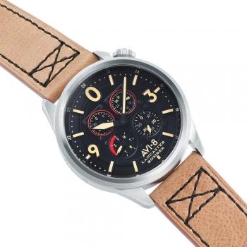 خرید ساعت مچی مردانه  ای وی ایت AV-4050-01