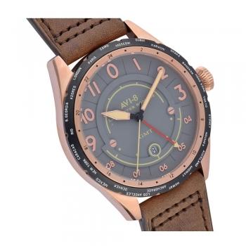 خرید ساعت مچی مردانه  ای وی ایت AV-4035-04
