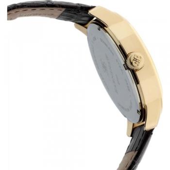 قیمت ساعت مچی مردانه ارنشا مدل ES-8033-03