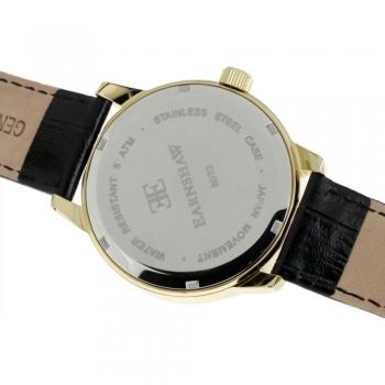 خرید ساعت مچی مردانه ارنشا مدل ES-8033-03