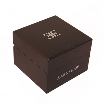 خرید ساعت مچی مردانه ارنشا مدل ES-8033-04