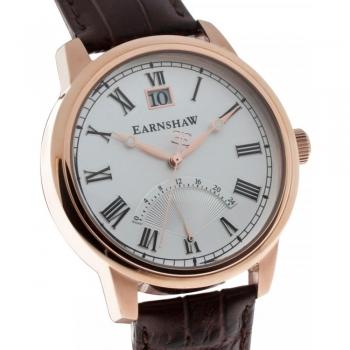 قیمت ساعت مچی مردانه ارنشا مدل ES-8033-04
