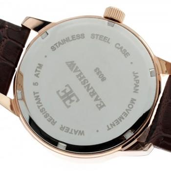 خرید اینترنتی ساعت مچی مردانه ارنشا ES-8033-04