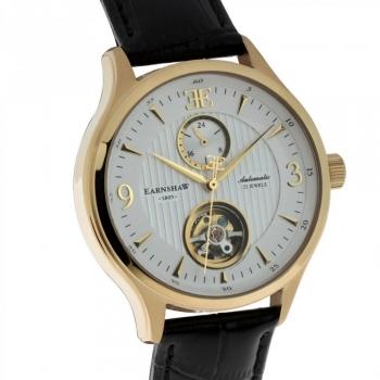 خرید ساعت مچی مردانه ارنشا ES-8023-03