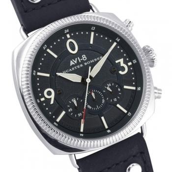 خرید ساعت مچی مردانه  ای وی ایت AV-4022-03