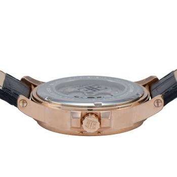 خرید ساعت مچی مردانه ارنشا ES-8045-05