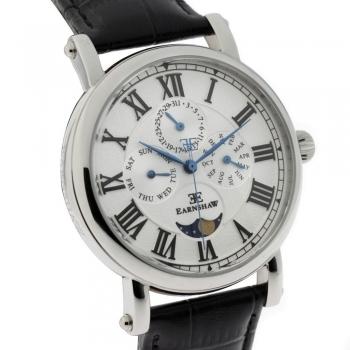 خرید ساعت مچی مردانه ارنشا ES-8031-01