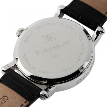 قیمت ساعت مچی مردانه ارنشا ES-8031-01