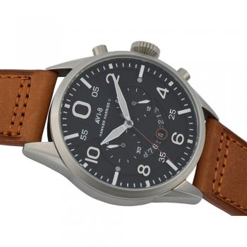 خرید ساعت مچی مردانه ای وی ایت AV-4031-02