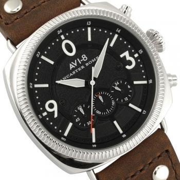 خرید ساعت مچی مردانه ای وی ایت AV-4022-01