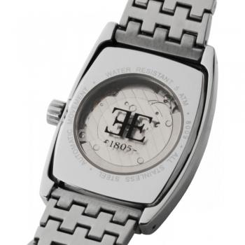 خرید ساعت مچی مردانه ارنشا ES-8009-22