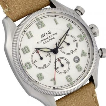 خرید ساعت مچی مردانه  ای وی ایت AV-4025-01