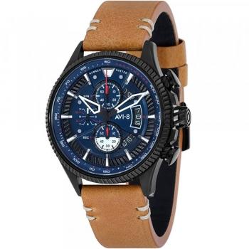 خرید ساعت مچی مردانه آنالوگ ای وی ایت مدل AV-4064-01