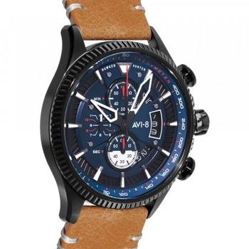 فروش ساعت مچی مردانه  آنالوگ ای وی ایت مدل AV-4064-01